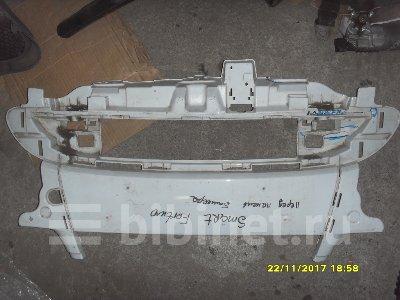 Купить Бампер на Smart Fortwo передний  в Челябинске