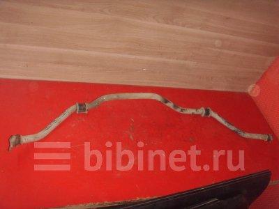 Купить Стабилизатор поперечной устойчивости на Toyota Nadia задний  в Челябинске