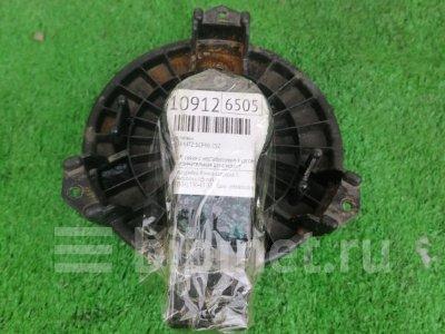Купить Вентилятор печки на Toyota Vitz SCP90 2SZ-FE  в Уссурийске