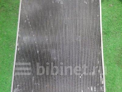 Купить Радиатор кондиционера на Toyota Corolla Fielder ZRE142G  в Уссурийске