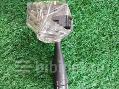Купить Переключатели подрулевые на Daihatsu Move L175S передние правые  в Уссурийске