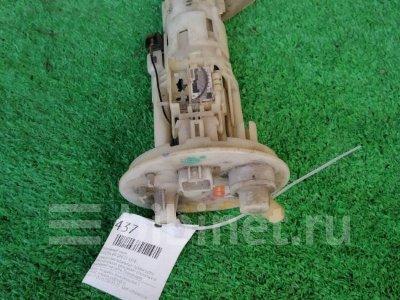 Купить Насос топливный на Toyota BB QNC25 K3-VE  в Уссурийске
