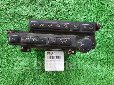 Купить Блок управления климат-контролем на Toyota Mark II GX90  в Уссурийске