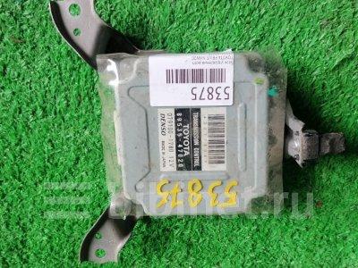 Купить Блок управления КПП на Toyota Prius NHW20  в Уссурийске