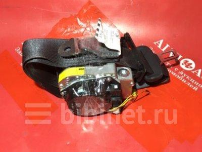 Купить Ремень безопасности на Lexus LS460 2006г. USF40 1UR-FSE задний левый  в Красноярске