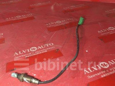 Купить Лямбда-зонд на Suzuki Escudo 2005г. TD94W H27A нижний  в Красноярске