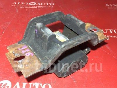 Купить Подушку КПП на Mazda Demio 2004г. DY3W ZJ-VE  в Красноярске