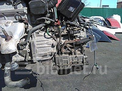 Купить АКПП на Suzuki KEI 1999г. HN22S K6A  в Красноярске