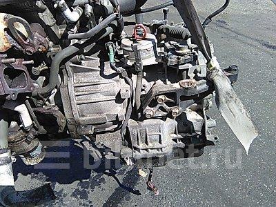 Купить АКПП на Suzuki KEI 2000г. HN22S K6A-T  в Красноярске