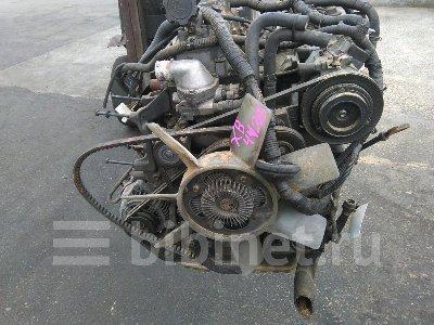 Купить Двигатель на Toyota Quick Delivery 2013г. 4B  в Красноярске