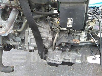 Купить АКПП на Suzuki KEI 2006г. HN22S K6A  в Красноярске
