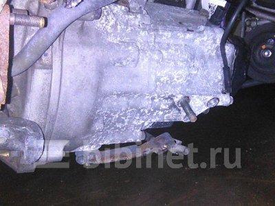Купить МКПП на Suzuki KEI 2004г. HN22S K6A-T  в Красноярске