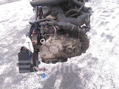 Купить АКПП на Suzuki KEI HN11S F6A-T  в Красноярске