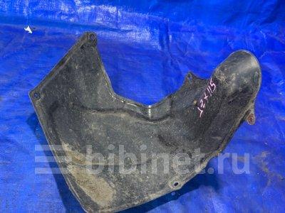 Купить Защиту горловины топливного бака на Toyota Mark II GX110 1G-FE  во Владивостоке