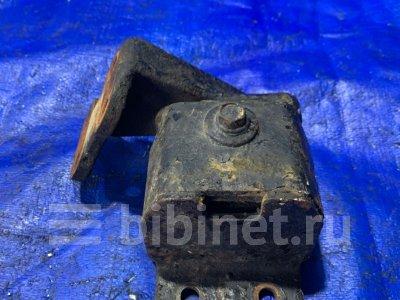 Купить Подушку глушителя на Toyota Coaster BB21 3B переднюю левую  во Владивостоке