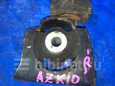 Купить Подушку двигателя на Toyota SAI 2AZ-FXE левую  во Владивостоке