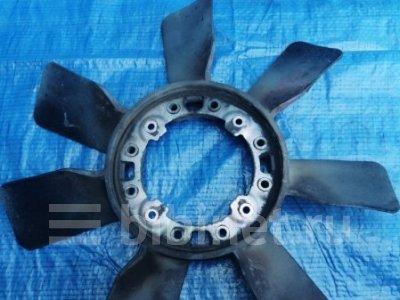 Купить Вентилятор электрический на Toyota Toyoace 3RZ-FE  во Владивостоке