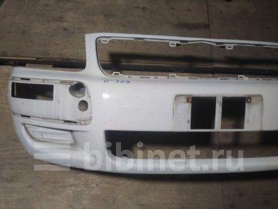 Купить Бампер на Toyota Succeed NCP51V 1NZ-FE передний  в Новоалтайске