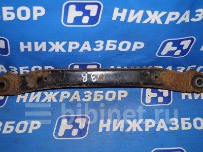 Купить Тягу заднюю на Hyundai Elantra 2008г. HD G4FC заднюю правую  в Нижнем Новгороде