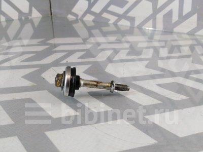 Купить Болт на Honda Avancier J30A  в Новосибирске