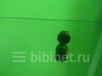 Купить Датчик температуры охлаждающей жидкости на Chevrolet Aveo F16D3  в Новосибирске