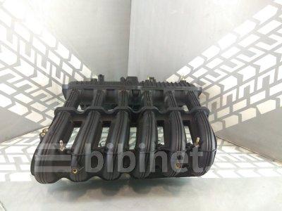 Купить Коллектор впускной на Chevrolet Epica X 20 D1  в Новосибирске