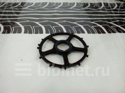 Купить Шайбу коленвала на Honda Mobilio Spike L15A  в Новосибирске