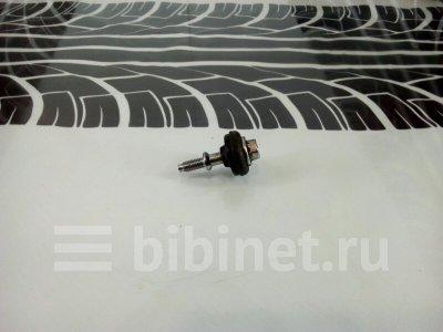 Купить Болт на Honda Mobilio Spike L15A  в Новосибирске
