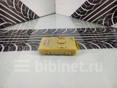 Купить Блок управления климат-контролем на Toyota Carina ST170 4S-FE  в Новосибирске