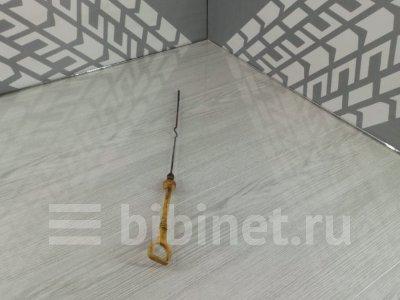 Купить Щуп на Chevrolet Aveo F16D3  в Новосибирске