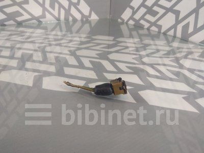 Купить Проводку двигателя на Toyota Hiace 3Y  в Новосибирске