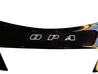 Купить Дефлектор капота на Toyota OPA ACT10  в Красноярске