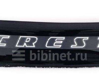 Купить Дефлектор капота на Toyota Cresta GX90  в Красноярске