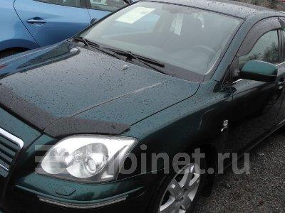 Купить Дефлектор капота на Toyota Avensis ADT250L  в Красноярске