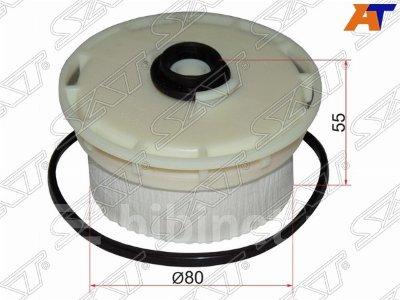 Купить Фильтр топливный на Toyota Land Cruiser UZJ100W  в Абакане
