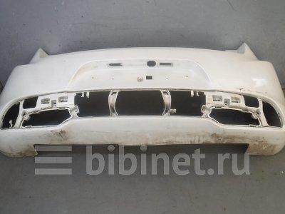 Купить Бампер на Citroen DS5 задний  в Санкт-Петербурге