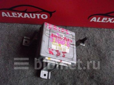 Купить Блок управления ABS на Daihatsu Terios  в Хабаровске