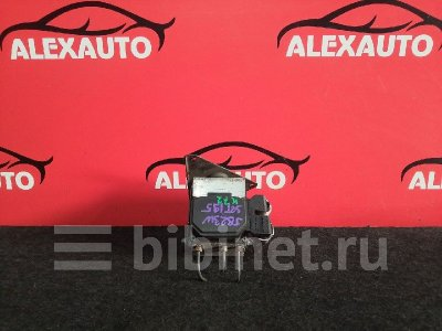 Купить Блок ABS на Suzuki Jimny JB23W  в Хабаровске