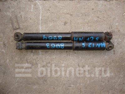 Купить Амортизатор на Suzuki KEI HN22S задний  в Петропавловск-Камчатском