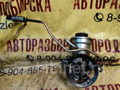 Купить Гидроусилитель на Toyota Vitz SCP10 1SZ-FE  в Лесосибирске