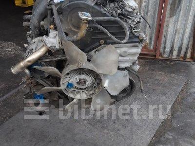 Купить Двигатель на Toyota Townace Noah 3C-T  в Красноярске