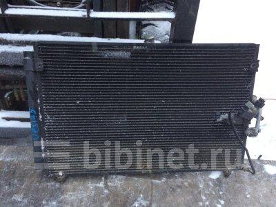Купить Радиатор кондиционера на Toyota Crown Majesta UZS175  в Хабаровске