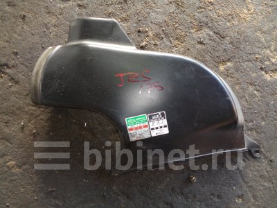 Купить Патрубок на Toyota Crown Majesta JZS175 2JZ-FSE  в Хабаровске
