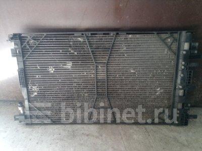 Купить Радиатор кондиционера на Opel Insignia 2010г. A 20 DTH  в Балашихе