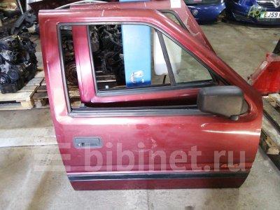 Купить Дверь боковую на Opel Frontera 1995г. переднюю правую  в Балашихе