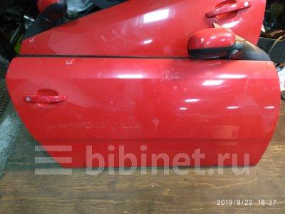 Купить Дверь боковую на Opel Tigra 2008г. B правую  в Балашихе