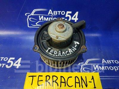 Купить Карданный вал на Toyota Hiace 2003г. KZH106G 1KZ-TE задний  в Новосибирске