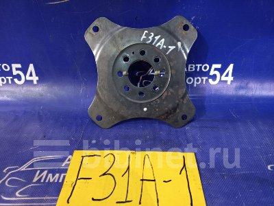 Купить Гидроусилитель на Chevrolet Lanos 2008г. A15SMS  в Новосибирске