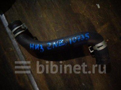 Купить Патрубок на Toyota Vitz NCP10 нижний  в Иркутске