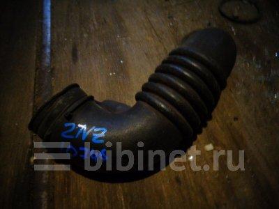 Купить Патрубок воздушного фильтра на Toyota Vitz NCP10  в Иркутске